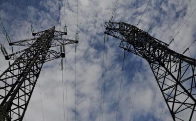 МРСК Центра предупреждает об ответственности за вандализм на энергообъектах