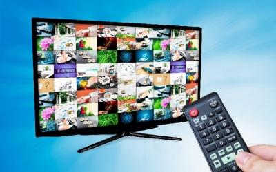 Бесплатное цифровое эфирное телевидение доступно каждому