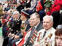 На Кубани в 2020 году появится новая мера социальной поддержки ветеранов Великой Отечественной войны