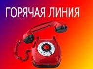 «Телефонная горячая линия» по вопросам качества и безопасности детских товар, школьных принадлежностей
