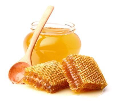 О вступлении в силу нового ГОСТа на мёд