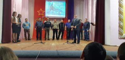 15 февраля – важная и особая дата. Именно в этот день в 1989 году закончился вывод советских войск из Афганистана. Теперь 15 февраля- официальный день памяти жертв, погибших в Афганистане, Чечне и других горячих точках.