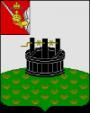 Администрация муниципального образования Юровское