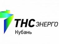 """ПАО """"ТНС энерго Кубань"""" объявляет о старте акции """"Оплати долг без пени"""""""