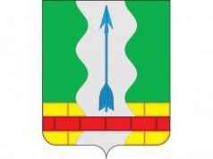 сайт администрации Семилукского муниципального района Воронежской области
