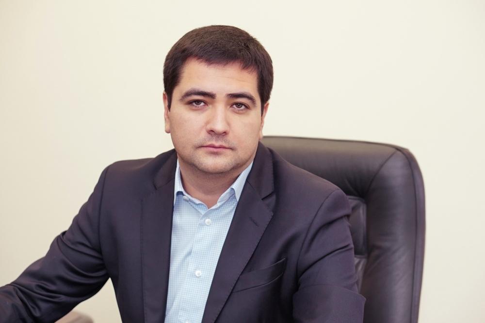 Консультации в режиме «нон-стоп»: в Кадастровой палате по Самарской области ответят на вопросы владельцев загородной недвижимости