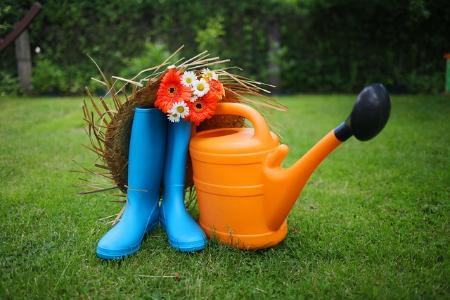 Садоводство и огородничество: новое в российском законодательстве