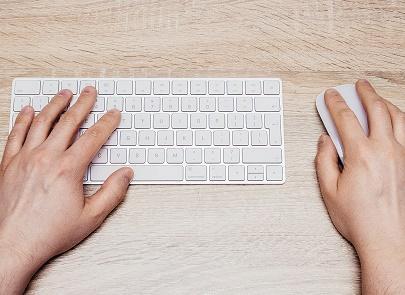 Как правильно отправить жалобу в контролирующий орган электронной почтой?