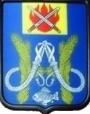 Администрация Новоаксайского сельского поселения