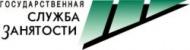 22 марта 2018 года c 11.00 до 14.00 в помещении МАУ г.о. Самара «Дворец творчества», по адресу: пр. Кирова, 145 состоится общегородская ярмарка вакансий и учебных рабочих мест
