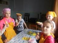 МКУ « Центр культуры Нижнемамонского 1-го сельского поселения» ДК №2
