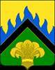 Администрация сельского поселения Покровка