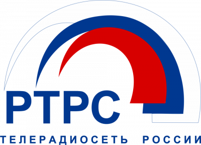 Включение второго мультиплекса в Ольховском районе