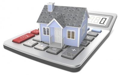 «Горячая» телефонная линия по вопросам определения кадастровой стоимости объектов недвижимости пройдет в Кадастровой палате