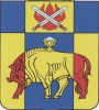 Администрация Перегрузненского сельского поселения