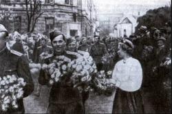 13 июля. Памятная дата военной истории России