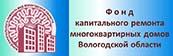 баннер ФКРМД
