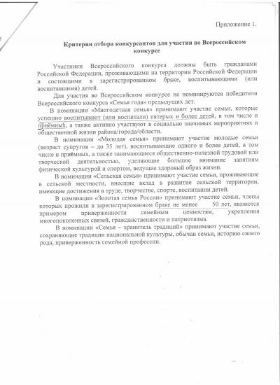 """ВНИМАНИЕ """"ВСЕРОССИЙСКИЙ КОНКУРС"""""""