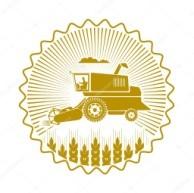 Районная оперативная сельскохозяйственная сводка