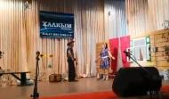 """20 апреля 2019 года в с.Алькино прошел ежегодный фестиваль """"Халкым минем"""""""