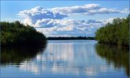 В Кировской области складывается крайне неблагоприятная обстановка, связанная с гибелью на водных объектах