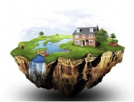 особенности кадастрового учета земельных участков