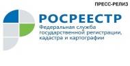 Кировская область начала работы по установлению административной границы, смежной с 9 субъектами РФ