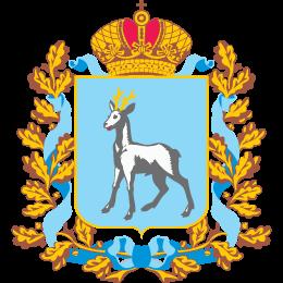 Правительство Самарской области: