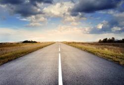 С 20 мая 2019 года вводятся временные ограничения на движение транспортных средств по автомобильным дорогам общего пользования федерального значения