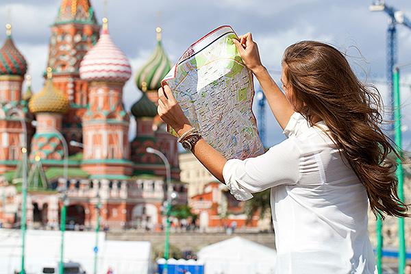 «Единая Россия» предложила ввести «лизинговые каникулы» для турбизнеса и потребкооперацию в отрасли
