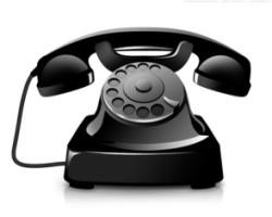 «Горячая» линия по вопросам задолженности по заработной плате предприятий-банкротов пройдет в Росреестре 10 июня