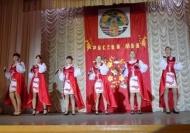"""Концерт """"Россия моя"""""""