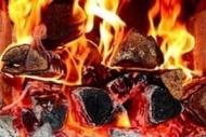 Меры пожарной безопасности при использовании печного отопления