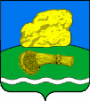 """Администрация сельского поселения """"Верхнее Гульцово"""""""