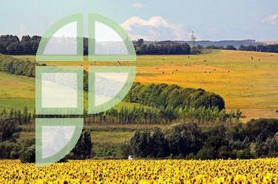 Чем грозит нецелевое использование земель
