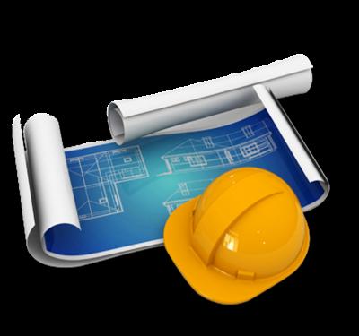 Оперативная информация о ходе реализации капитального ремонта