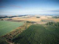 «О сельских усадьбах в малых сельских населенных пунктах Краснодарского края»