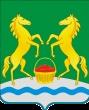 Администрация Бабяковского сельского поселения