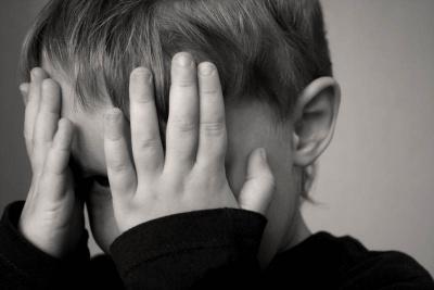 Уголовная ответственность за совершение насильственных преступлений в отношении несовершеннолетних.