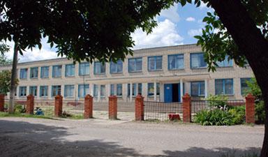 Пушкарское сельское поселение муниципального района «Белгородский район» Белгородской области