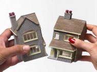 Извещение участников долевой собственности о продаже своей доли доступно из «Личного кабинета» Росреестра
