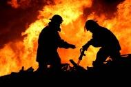 Внимание!!! Пожароопасный период.