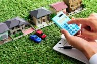 Предварительные результаты государственной кадастровой оценки объектов капитального строительства!