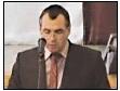 В Костино-Отдельце прошел отчет главы сельского поселения