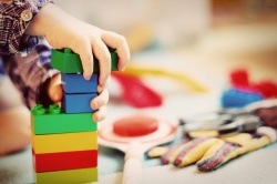 Порядок перевода детей из одного детского сада в другой