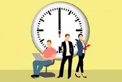 Должен ли работодатель предоставлять работнику перерыв для отдыха?