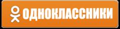 Курбатовский СДК