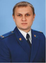 Прокуратура Самарской области разъясняет: «Мне не хотят оформить электронный полис ОСАГО. Что делать?»