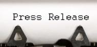 ПРЕСС-РЕЛИЗ О проекте федерального закона о гаражах и порядке их приобретения