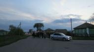 9 мая в Терновском сельском поселении